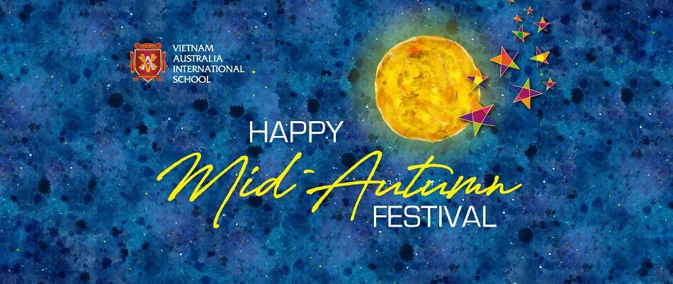 Một mùa trăng đặc biệt tại VAS!
